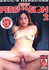 Asian Persuasion 2