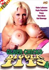 Older Chicks Bigger Tits 4