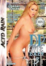 DP Me Baby 3