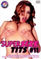 Supersize Tits 11