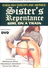 English Discipline Series: Sister's Repentance Girl On A Train
