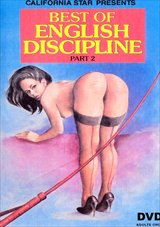 Best Of English Discipline 2