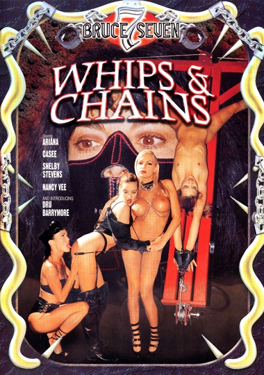 free porn whips and chains