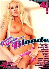 Goin Goin... Blonde