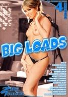 Big Loads