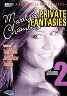 Marilyn Chambers Private Fantasies 2