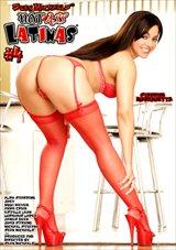 Hot Ass Latinas 4