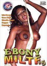 Ebony Miltf 5