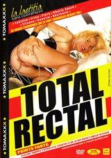 Total Rectal