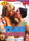 Trans En Partouze