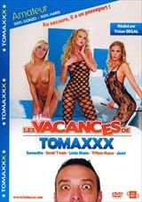 Les Vacances De Tomaxxx