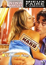 L' Amour Anal -Version Hard-