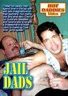 Jail Dads