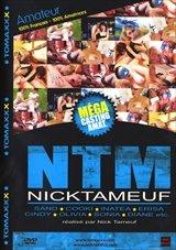 NTM Nicktameuf