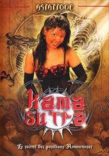 Kama Sutra: Special Asiatique