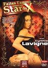 Faites L'amour Comme Une Star Du X: Cynthia Lavigne