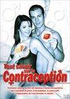 Tout Savoir Sur La Contraception