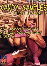 Million Dollar Mona