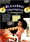 Erotic Olympics