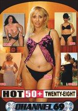 Hot 50 Plus 28