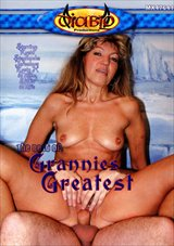 The Best Of Grannies Greatest