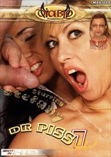 Dr Piss 7