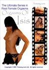 Orgasms Of Isis