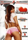 I Love Veronique