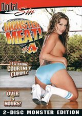 Monster Meat 4 Part 2
