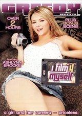 I Film Myself 4