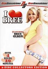 I Love Bree Part 2