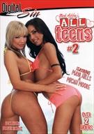 All Teens 2