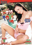 I Love Big Toys 9