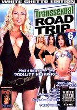 Transsexual Road Trip 6