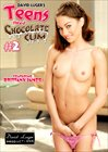 Teens Need Chocolate Cum 2