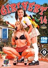 Girlvert 14