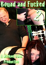 Bound And Fucked 2