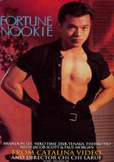 Fortune Nookie