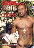 Thug Mansion: Breion Diamond's Crib