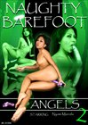 Foot Files Solos: Naughty Barefoot Angels 2