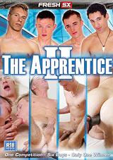 The Apprentice 2