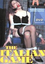 The Italian Game