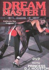 Dream Master 2