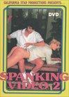 Spanking Video 2