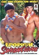 Tropical Sensations