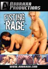Fisting Rage