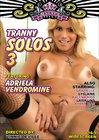 Tranny Solos 3