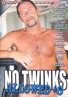 No Twinks Allowed 6