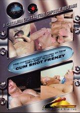 Cum Shot Frenzy