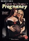 Nina Hartley's Guide To Great Sex During Pregnancy